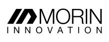 Morin Innovation