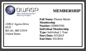 https___myowasp_force_com_MN4__mnp_membershipcard