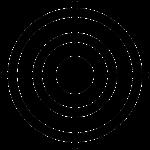 target-158129_640