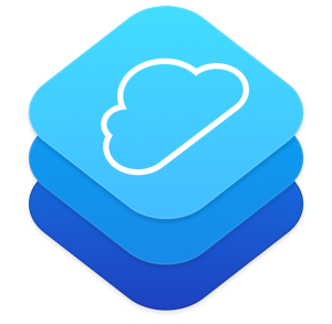 cloudkit-0